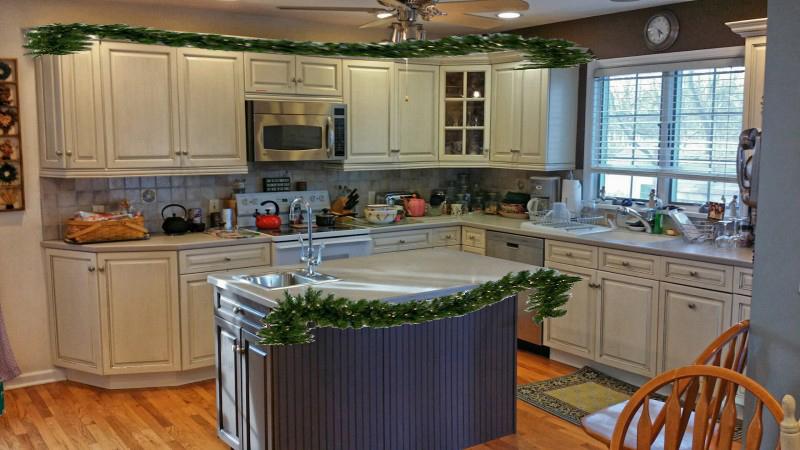 happy holidays carm interiors
