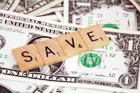 save on cabinet refinishing